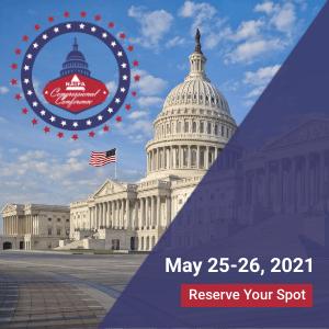 Congressional Conference social media ba-300x300px