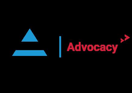 NAIFA-Maryland Advocacy